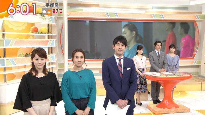 2018年05月18日新井恵理那の画像14枚目