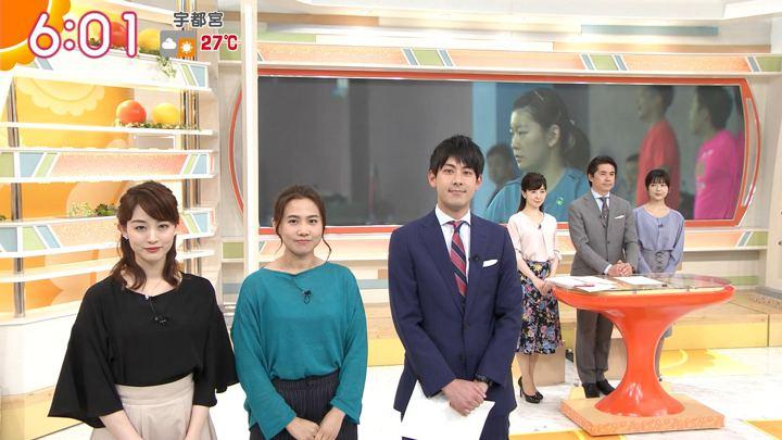 2018年05月18日新井恵理那の画像17枚目