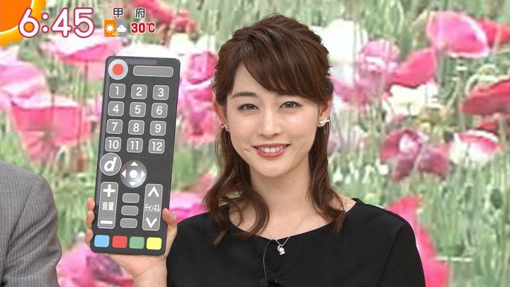 2018年05月18日新井恵理那の画像23枚目