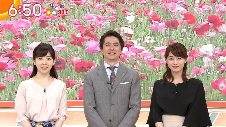 2018年05月18日新井恵理那の画像24枚目