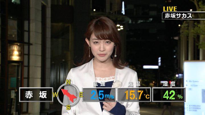 2018年05月19日新井恵理那の画像03枚目