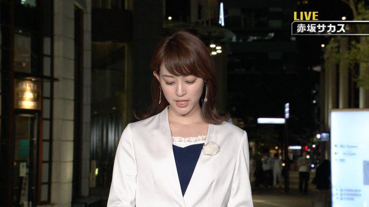2018年05月19日新井恵理那の画像04枚目