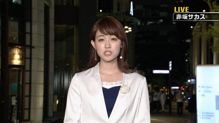 2018年05月19日新井恵理那の画像05枚目