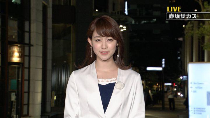 2018年05月19日新井恵理那の画像06枚目
