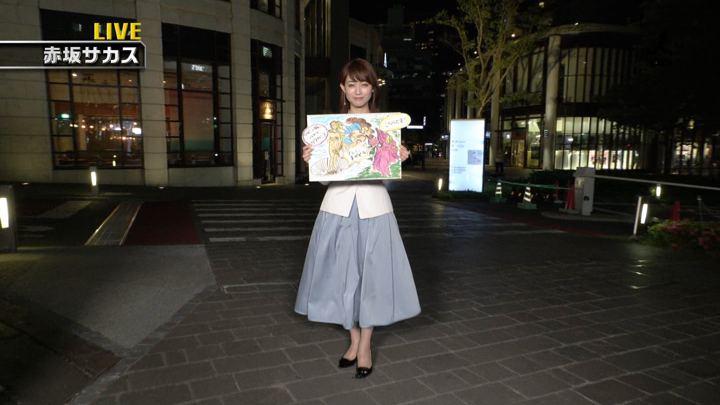 2018年05月19日新井恵理那の画像09枚目