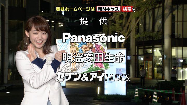 2018年05月19日新井恵理那の画像12枚目
