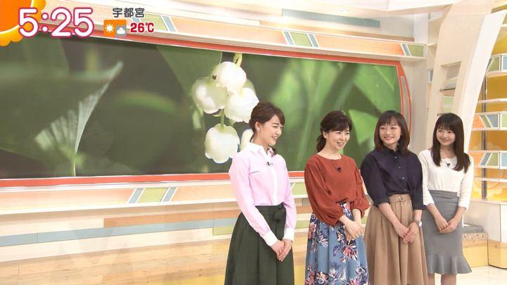 2018年05月21日新井恵理那の画像10枚目
