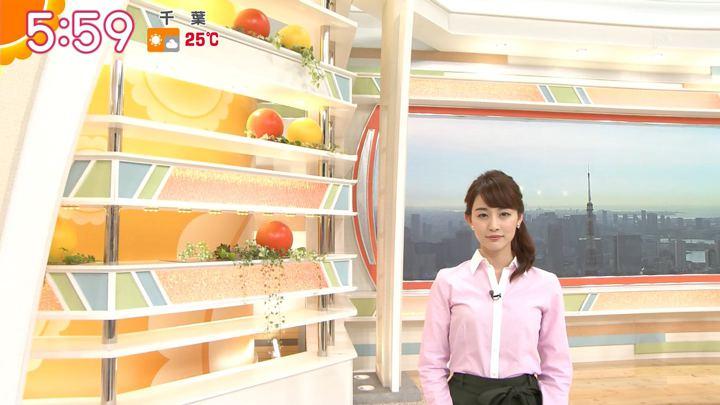 2018年05月21日新井恵理那の画像16枚目