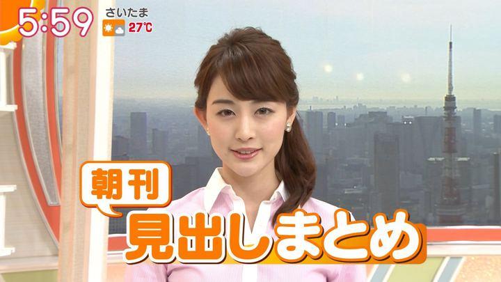 2018年05月21日新井恵理那の画像17枚目
