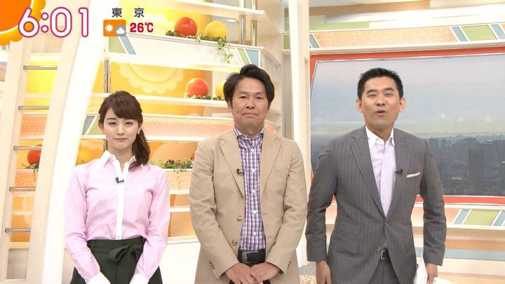 2018年05月21日新井恵理那の画像18枚目