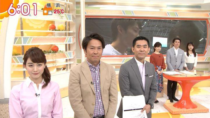 2018年05月21日新井恵理那の画像20枚目