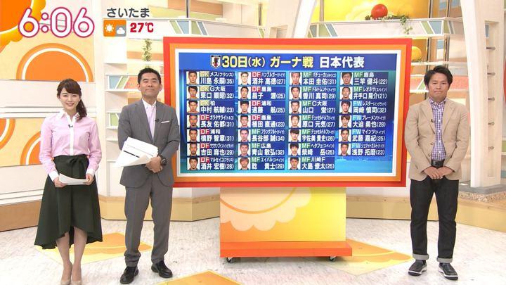 2018年05月21日新井恵理那の画像21枚目