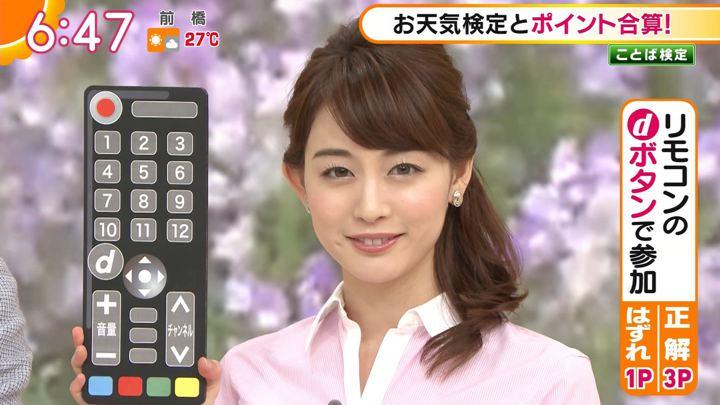 2018年05月21日新井恵理那の画像26枚目