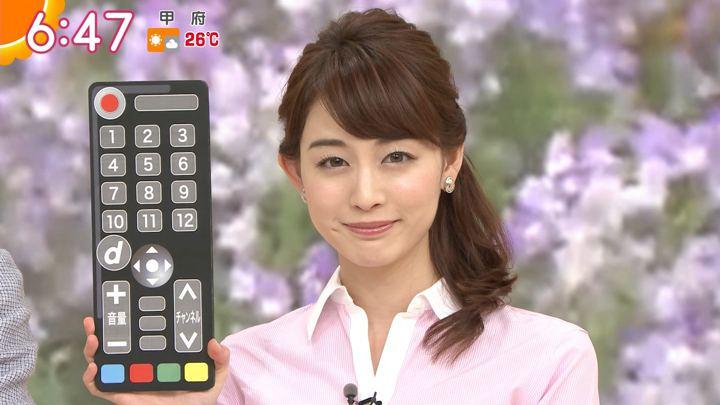 2018年05月21日新井恵理那の画像27枚目