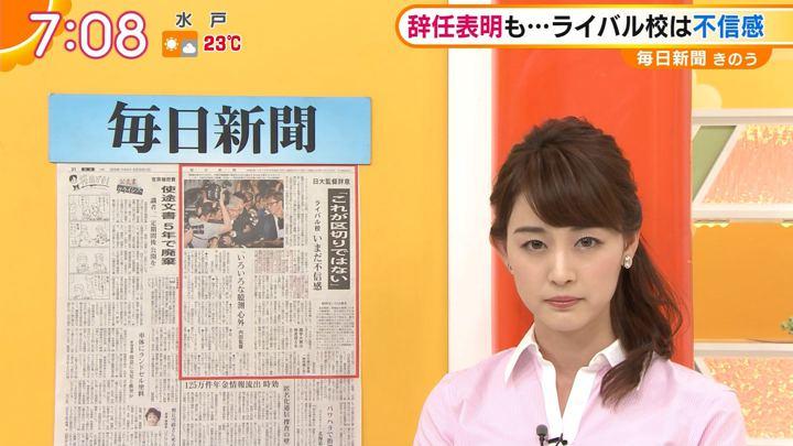 2018年05月21日新井恵理那の画像32枚目