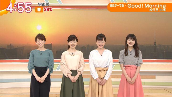 2018年05月22日新井恵理那の画像02枚目