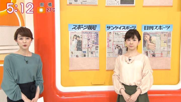 2018年05月22日新井恵理那の画像04枚目