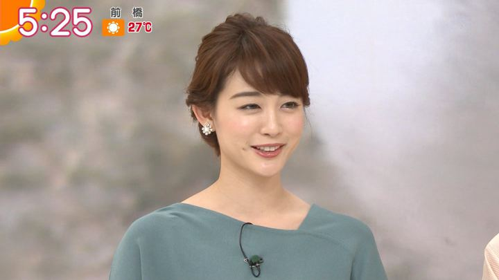 2018年05月22日新井恵理那の画像11枚目