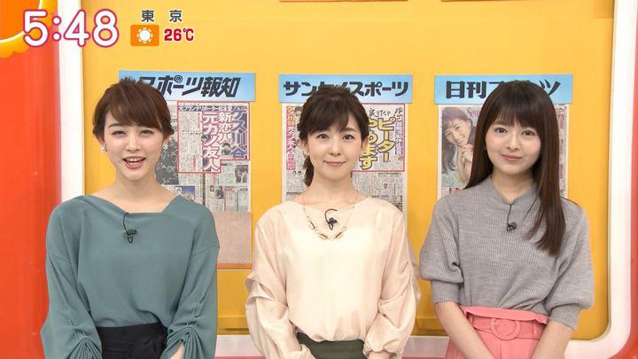 2018年05月22日新井恵理那の画像14枚目