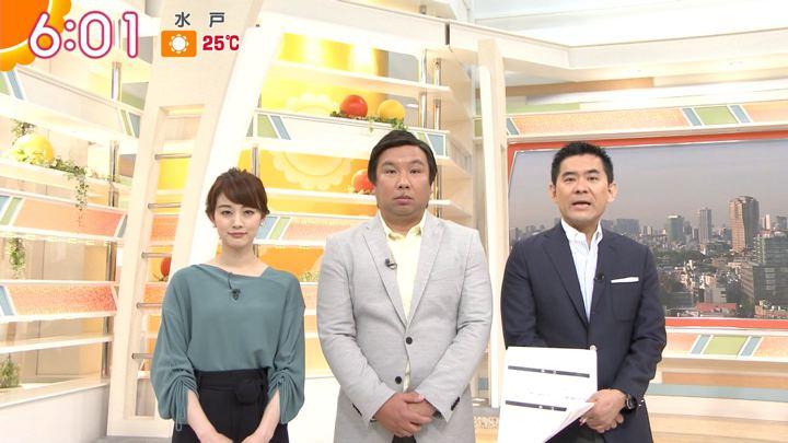 2018年05月22日新井恵理那の画像17枚目