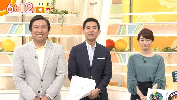 2018年05月22日新井恵理那の画像20枚目