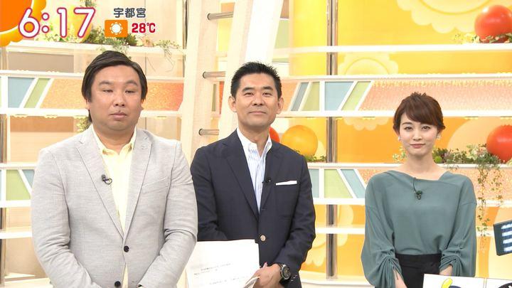 2018年05月22日新井恵理那の画像22枚目
