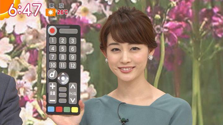 2018年05月22日新井恵理那の画像25枚目