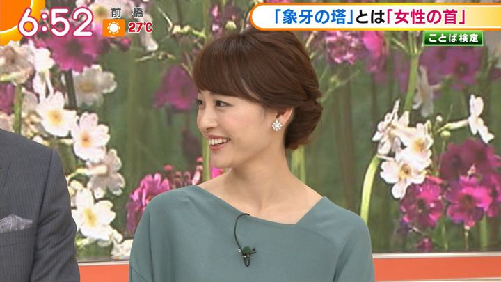 2018年05月22日新井恵理那の画像26枚目