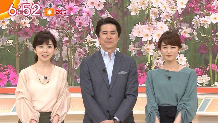 2018年05月22日新井恵理那の画像29枚目