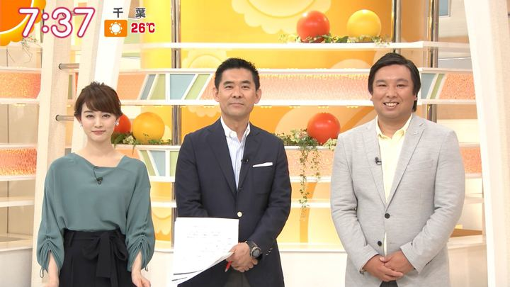 2018年05月22日新井恵理那の画像39枚目