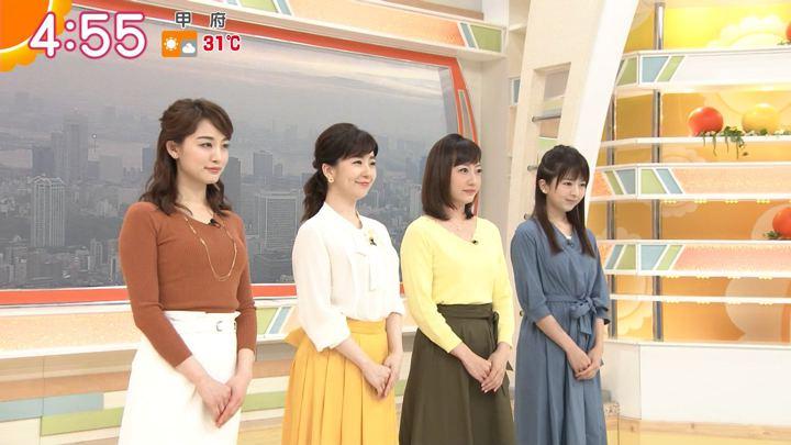2018年05月24日新井恵理那の画像01枚目