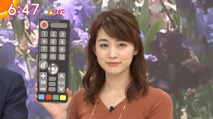 2018年05月24日新井恵理那の画像23枚目