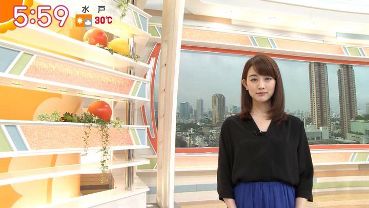 2018年05月25日新井恵理那の画像12枚目