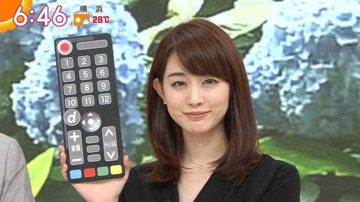 2018年05月25日新井恵理那の画像19枚目