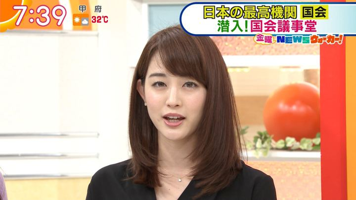 2018年05月25日新井恵理那の画像36枚目
