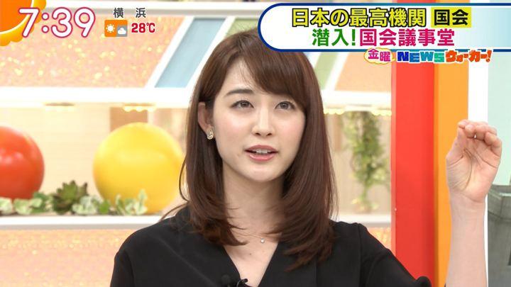 2018年05月25日新井恵理那の画像39枚目