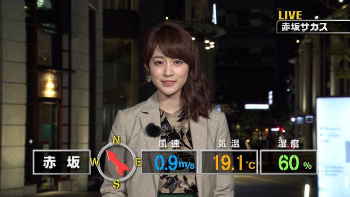 2018年05月26日新井恵理那の画像02枚目