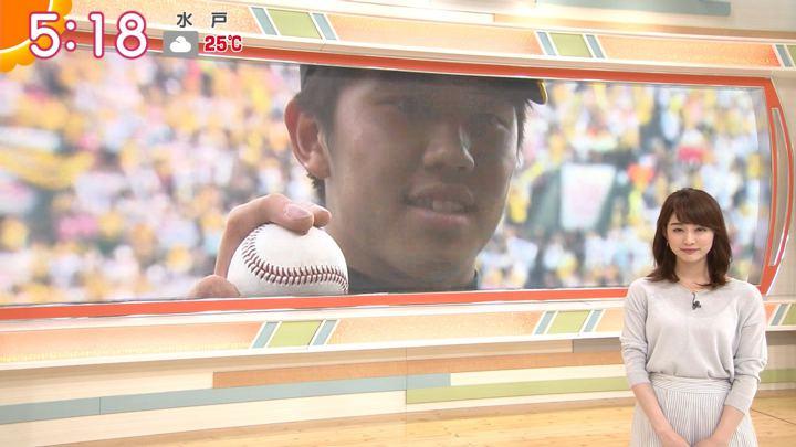 2018年05月28日新井恵理那の画像06枚目