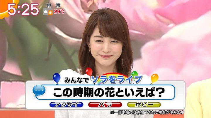 2018年05月28日新井恵理那の画像10枚目
