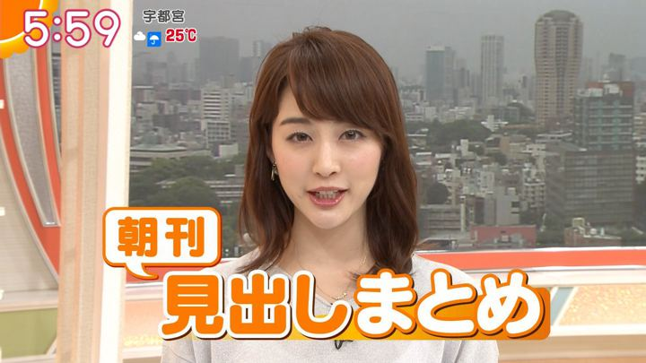 2018年05月28日新井恵理那の画像16枚目