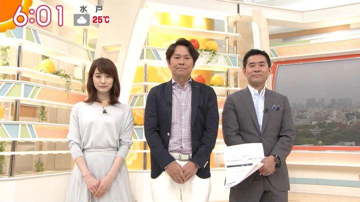 2018年05月28日新井恵理那の画像17枚目