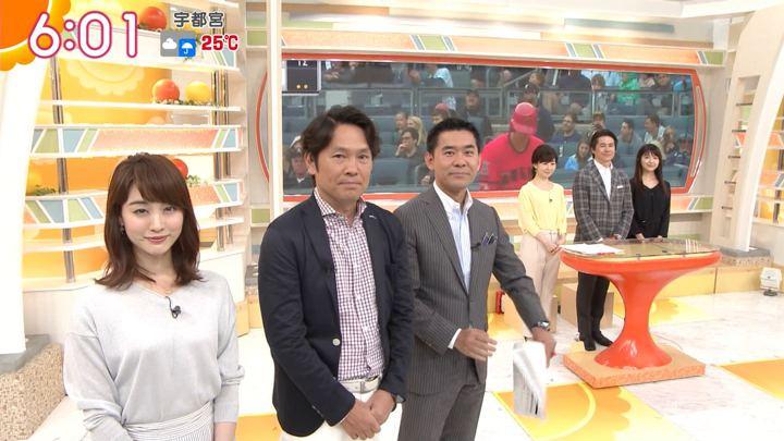 2018年05月28日新井恵理那の画像19枚目