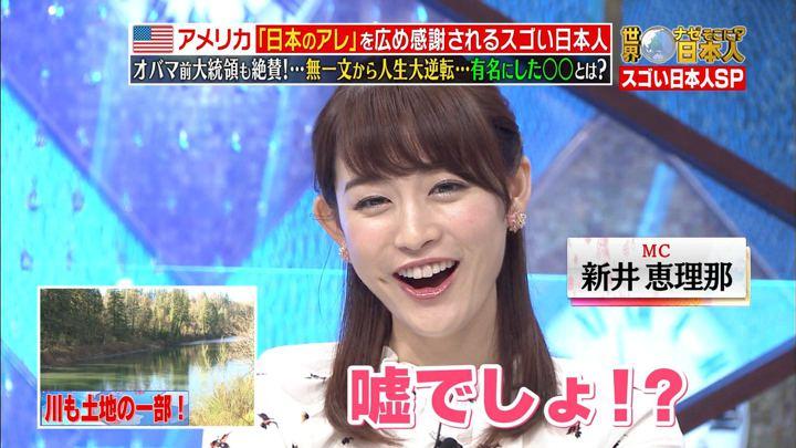 新井恵理那 世界ナゼそこに日本人 (2018年05月28日放送 7枚)