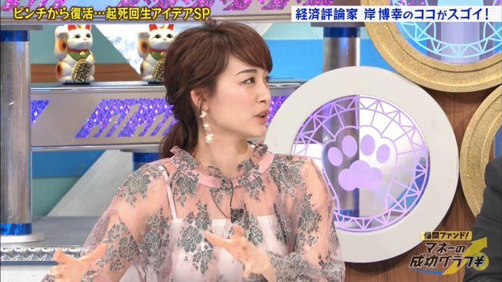 2018年05月28日新井恵理那の画像45枚目