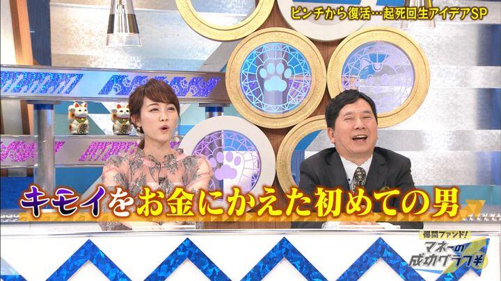 2018年05月28日新井恵理那の画像54枚目