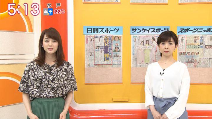 2018年05月30日新井恵理那の画像08枚目