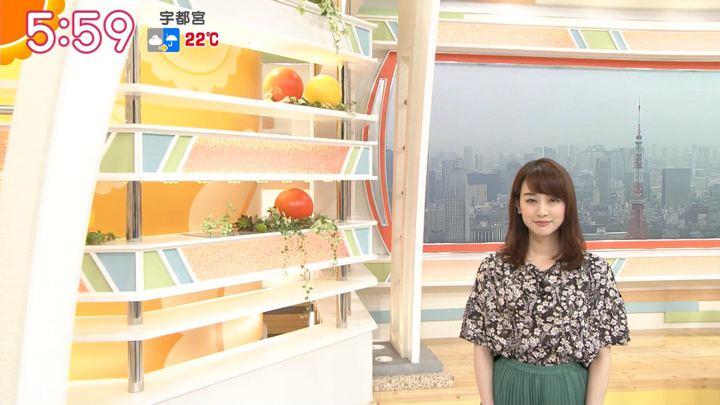 2018年05月30日新井恵理那の画像18枚目