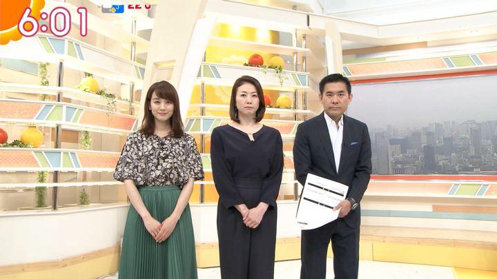 2018年05月30日新井恵理那の画像20枚目