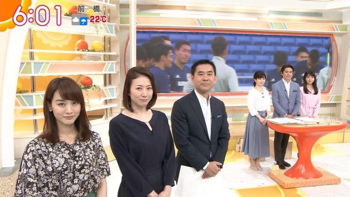 2018年05月30日新井恵理那の画像22枚目