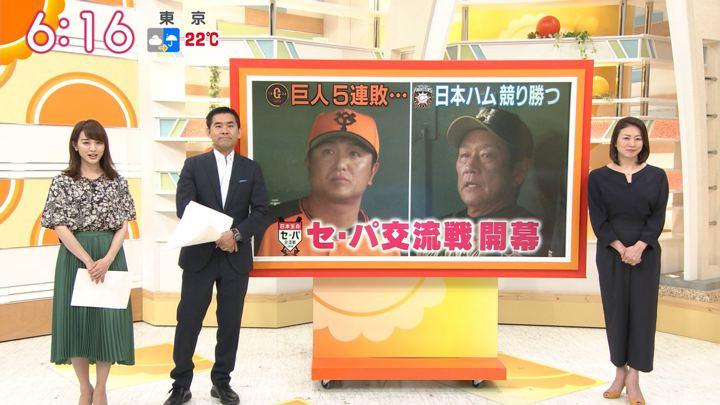 2018年05月30日新井恵理那の画像23枚目